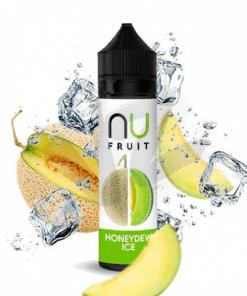 honeydew-ice-nu-fruit-vaperzone
