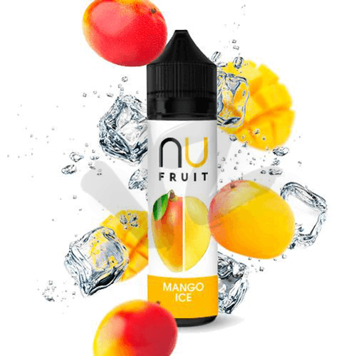 mango-ice-nu-fruit-vaperzone