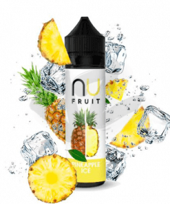 pineapple-ice-nu-fruit-vaperzone