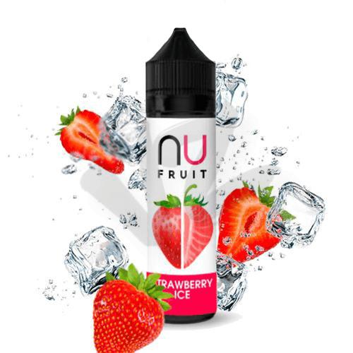 strawberry-ice-nu-fruit-vaperzone