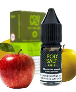 pod-salt-apple-vaperzone