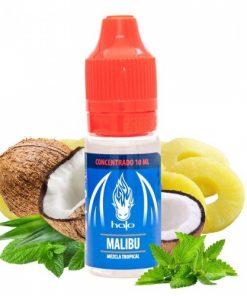 aroma-malibu-halo
