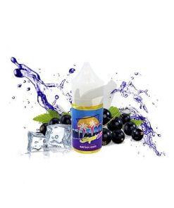 aroma-nautilus-grape