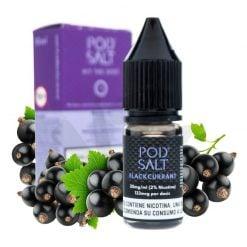 pod-salt-blackcurrant-vaperzone