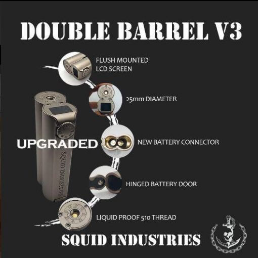 double-barrel-v3-150w