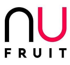 Nu Fruit