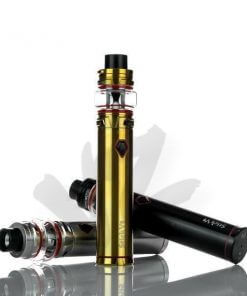 stick-v9-kit-smok-vaperzone