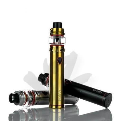 stick-v9-kit-smok-vaperzone
