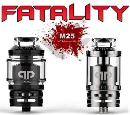 fatality-rta-m25-qp-design-vaperzone