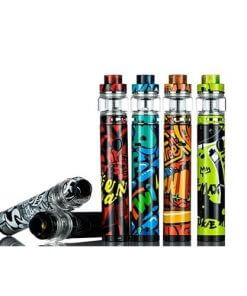 twister-80w-kit-freemax-vaperzone