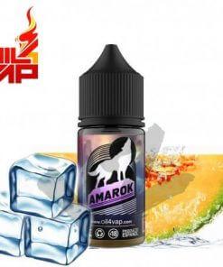 aroma-amarok-30ml-oil4vap