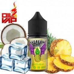 aroma-bahamut-30ml-oil4vap