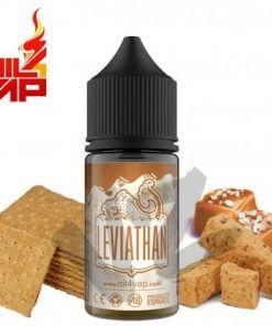 aroma-leviathan-30ml-oil4vap