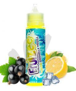 limon-grosella-negra-fruizee-vaperzone