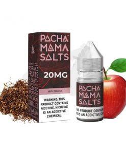 pachamama-salts-apple-tobacco-vaperzone