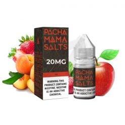 pachamama-salts-fuji-strawberry-vaperzone