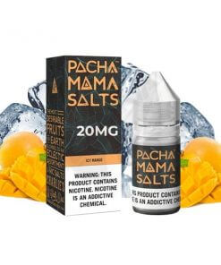pachamama-salts-icy-mango-vaperzone