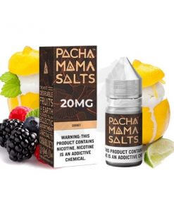 pachamama-salts-sorbet-vaperzone
