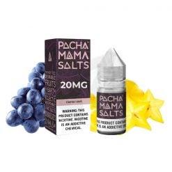 pachamama-salts-starfruit-grape-vaperzone