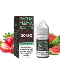 pachamama-salts-strawberry-watermelon-vaperzone