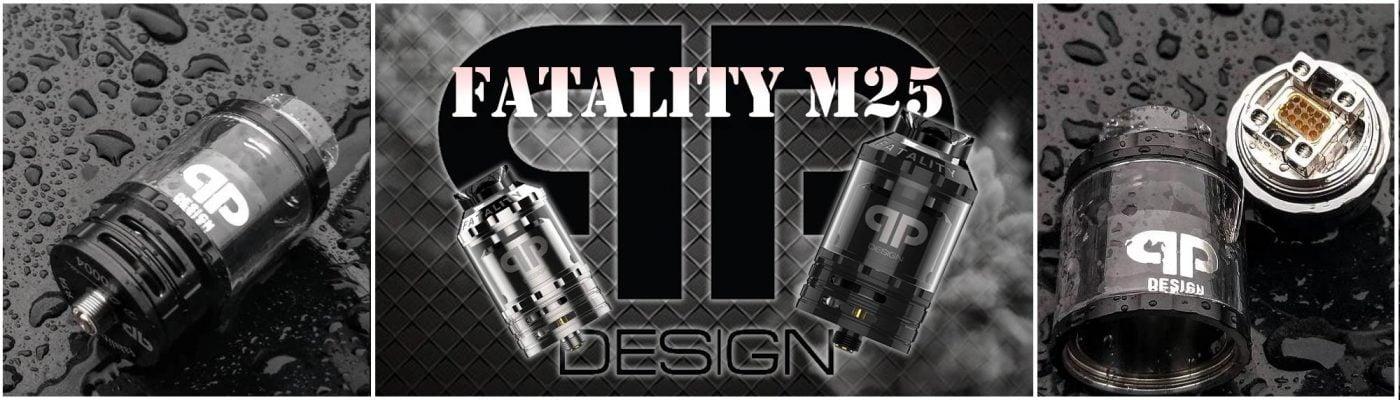 fatality-25-qp-design-vaperzone