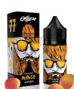 aroma-malasyan-mango-ossem-juice-vaperzone
