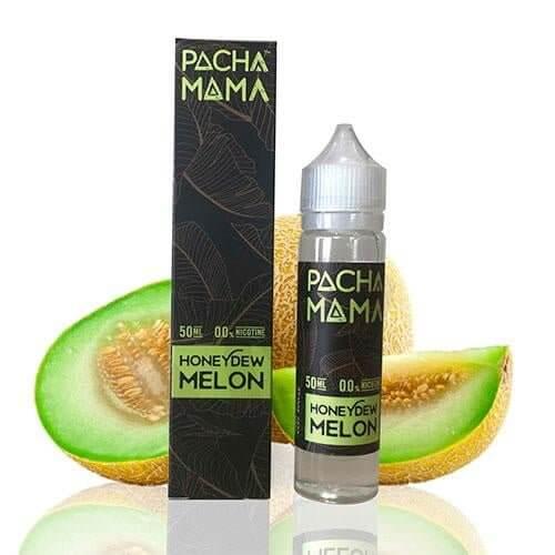 honeydew-melon-pachamama-subohm-vaperzone