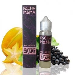 starfruit-grape-pachamama-subohm-vaperzone