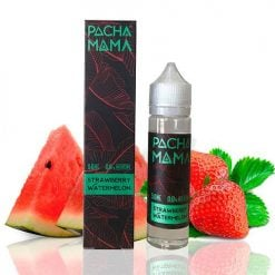 strawberry-watermelon-pachamama-subohm-vaperzone