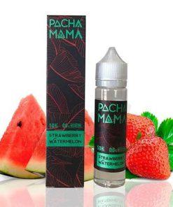 strawberry-watermelon-pachamama-subohm-vaperzone