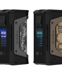 aegis-legend-mod-200w-geekvape-vaperzone