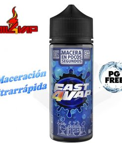 base-fast4vap-80ml-oil4vap-vaperzone