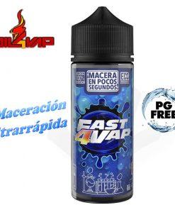 base-fast4vap-80ml-oil4vap-vaperzone