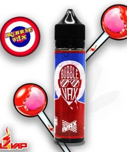 bubble-vax-50ml-ivax-vaperzone