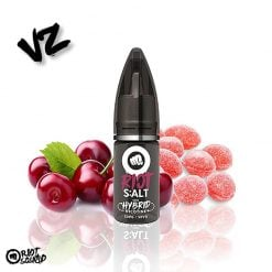 cherry-fizzle-riot-squad-salt-vaperzone