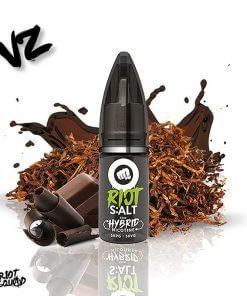 fresh-leaf-riot-squad-salt-vaperzone