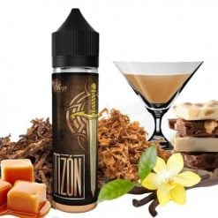 tizon-50ml-killo-vaper-vaperzone