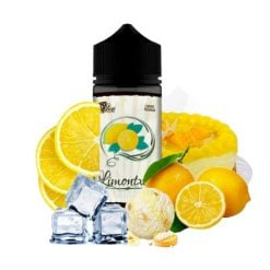 limontxelo-50ml-killo-vaper-vaperzone
