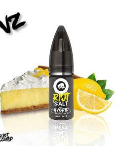 loaded-lemon-custard-riot-squad-salt-vaperzone