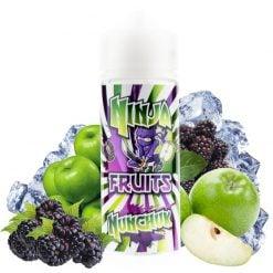 ninja-fruits-nunchuk-100ml-vaperzone