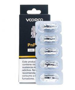 resistencias-pmp-c1-voopoo-vaperzone