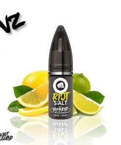 sub-lime-riot-squad-salt-vaperzone