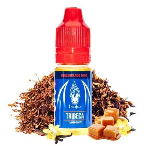 aroma-tribeca-halo