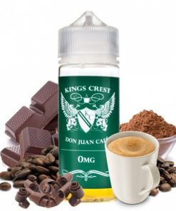 don-juan-cafe-100ml-kings-crest