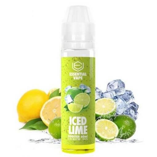 essential-vape-iced-lime-bombo-vaperzone