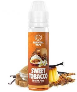 essential-vape-sweet-tobacco-bombo-vaperzone
