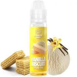 essential-vape-vanilla-biscuit-bombo-vaperzone