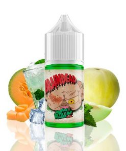 aroma-braindead-30ml-mr.yum-vaperzone