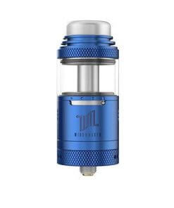 widowmaker-rta-vandy-vape-vaperzone