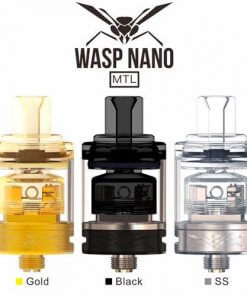 wasp-nano-mtl-rta-oumier-vaperzone